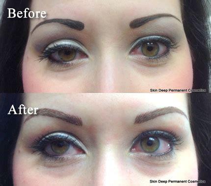 tattoo eyeliner dallas permanent makeup dallas ga makeup vidalondon