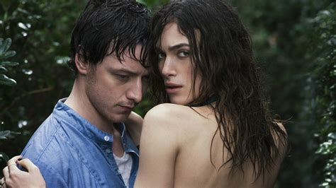 james mcavoy all movies atonement official trailer 2007 keira knightley james