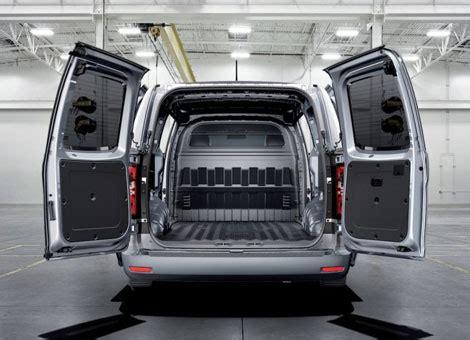 hyundai iload cargo dimensions h1 panel 2018 price load specs fuel consumption