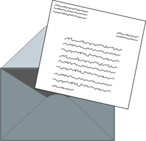 arts and letters 2 letter clipart images clipart 2 clipartix 1083