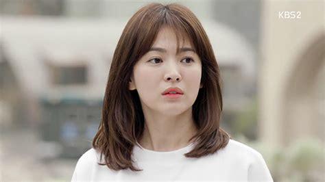 4 Model Rambut Ala Korea by Papasemar 7 Model Rambut Korea Untuk Wajah Bulat