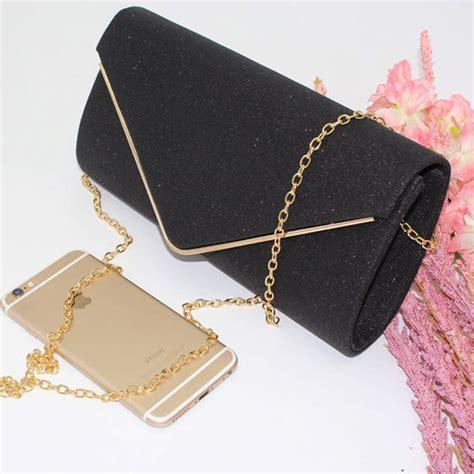 Bags Store 1894 Handbag 900gram Tas Import Tas Batam bag as 87 home