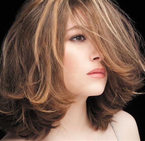 winter hair colors hairstyles tips fashion health hair