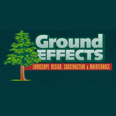 Ground Effects Landscaping Supplies In Carver Ma 02330 Ground Effects Landscaping
