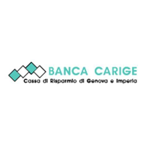 www carige on line walkaloosa ranch logos gmk free logos