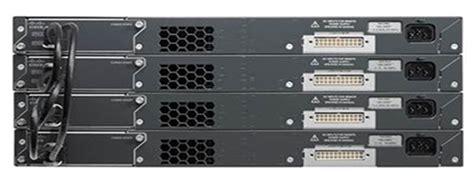 l stack ws c2960x 48lps l price datasheet cisco catalyst 2960x