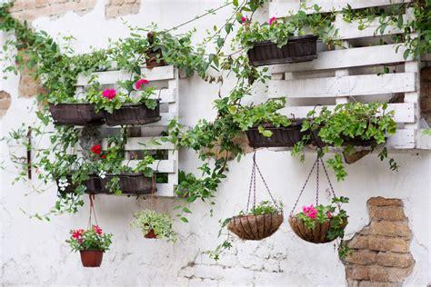 decorar jardin con poco dinero decorar jardin con poco dinero finest pequeos balcones
