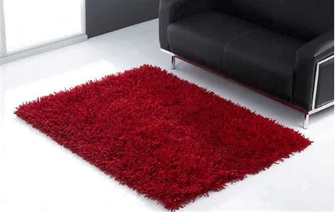 red accent rug roselawnlutheran shaggy red rugs rugs ideas