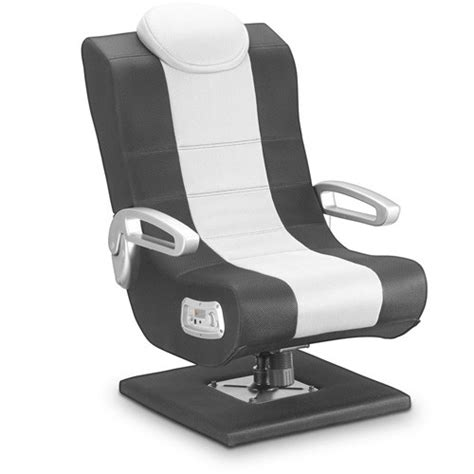 sound egg gaming chair