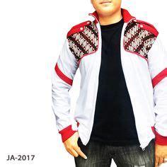 Jaket Hoodie Putih Acuk Indonesia 1000 images about inspirasi batik on resort 2015 batik dress and indonesia
