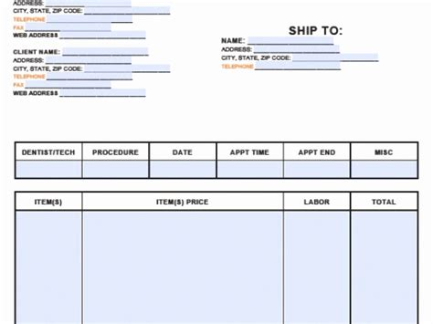 Non Charitable Contributions Worksheet 2016