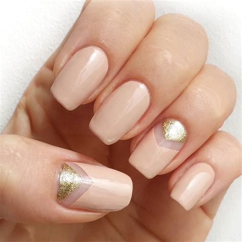 Wedding Nails by 15 Wedding Nail Designs For The To Be