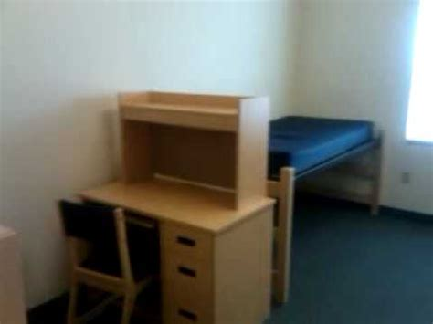 iup rooms iup 4 person shared suite