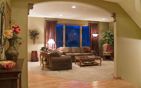 interior design window treatments interior options full service design firm window