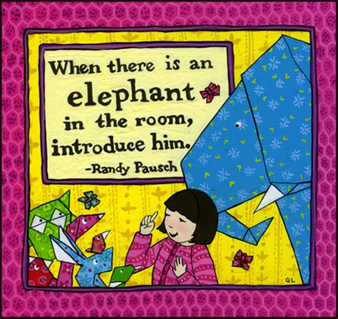 elephant in the room meaning adopt a classroom give a year of diverse books shelftalker