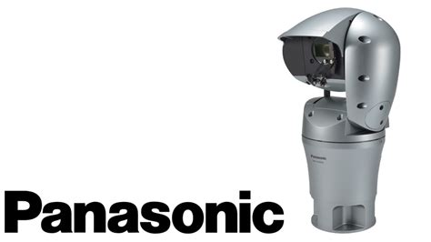 Rugged Cctv by Riskmanager Ie Panasonic Launches New Standard In