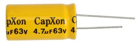 que es capacitor bipolar bipolar capacitor substitute 28 images monacor 2 2 181 f bipolar electrolytic capacitors