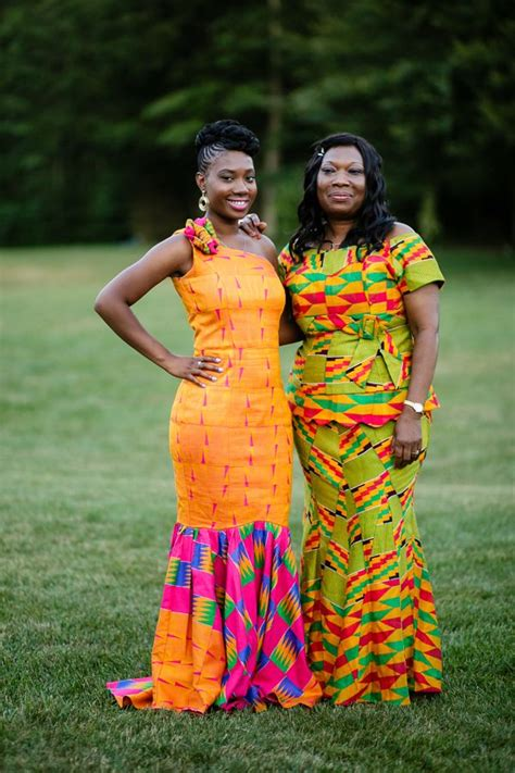 latest kente styles 97 best images about kente designs on pinterest latest