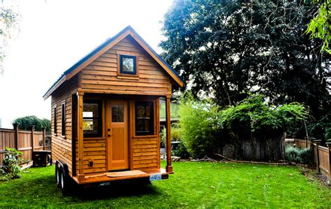 www tinyhouses com introducing tiny house swoon tiny house listings