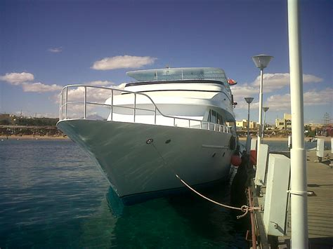 boat prices in egypt dive center for sale boat for sale in red sea egypt