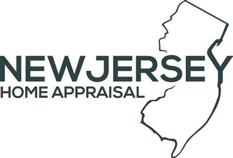 new jersey home appraisal a new jersey residential