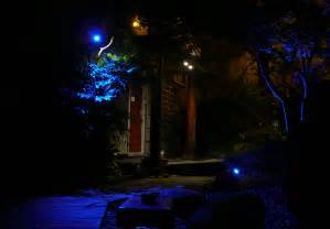outdoor led landscape lighting led lights reviews for home outdoor more reviews of