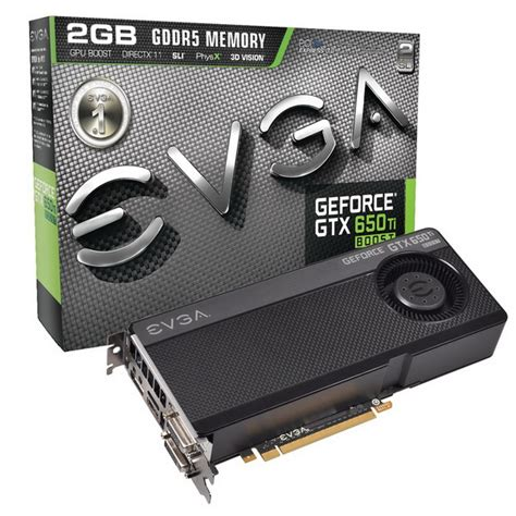 Axiz 2gb sa pricing geforce gtx 650 ti boost superclocked