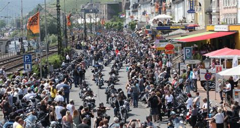 Motorradtreffen Rübenau by Magic Bike R 252 Desheim 2016