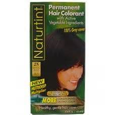 naturtint hair color for black women 1000 images about naturtint healthy hair dye on pinterest