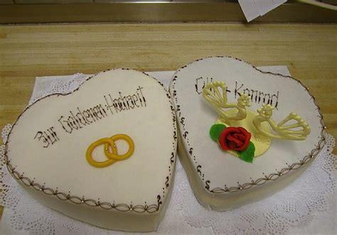 Hochzeitstorte Ringe by Caf 233 Konditorei Alpenpanorama Pattisserie Kuchen