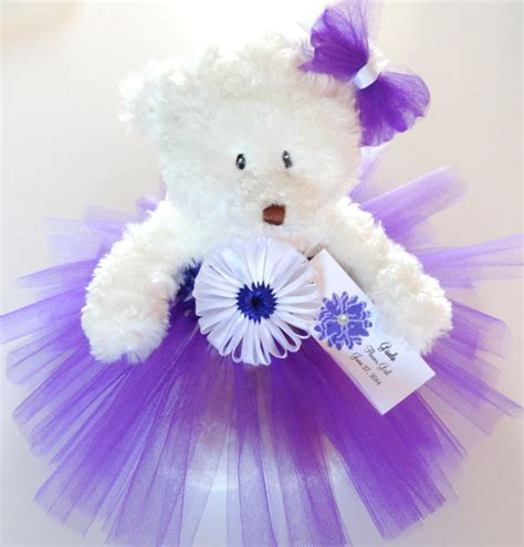 Flower Wedding Gifts by Flower And Ring Bearer Ideas And Recommendations For