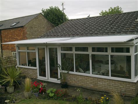 conservatory awnings uk conservatory awnings uk awnings inside out blinds