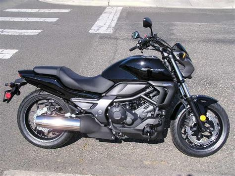 honda ctx 700n 2014 honda ctx 700n standard for sale on 2040motos