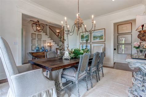 choose the attractive lighting for your dining room lights choosing the right size and shape light fixture for your