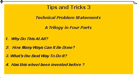 Technical Report Writing Today By Steven E Pauley Pdf by Technical Report Writing Today Riordan