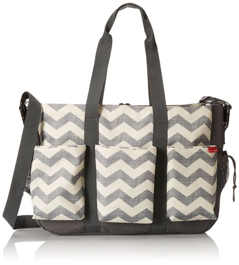Great Duo Duo Bag the best bags for 2016 maternity glow guide