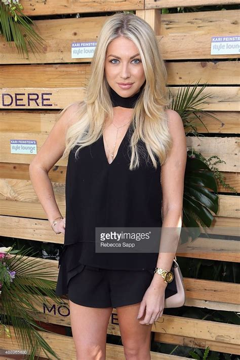 37 best images about stassi schroeder on pinterest buns best 25 stassi schroeder ideas on pinterest blonde hair