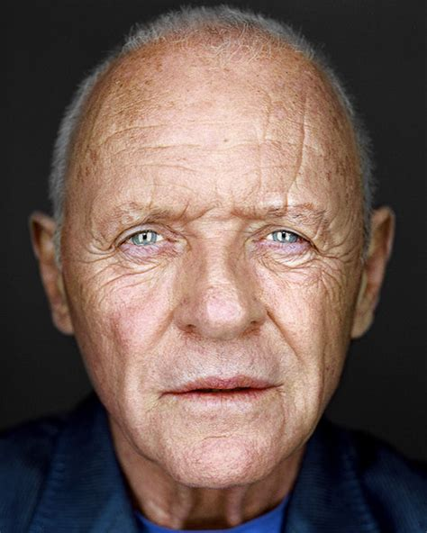 anthony hopkins instagram julianne moore anthony hopkins beautiful people