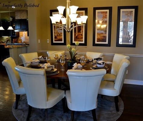 interior designers model homes showcase decor trends