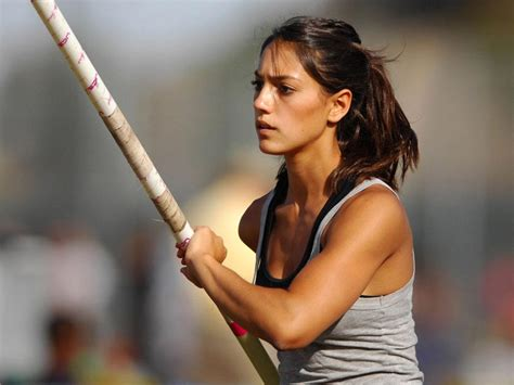 she she allison stokke