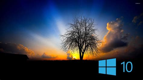 widescreen hd windows  wallpaper  images
