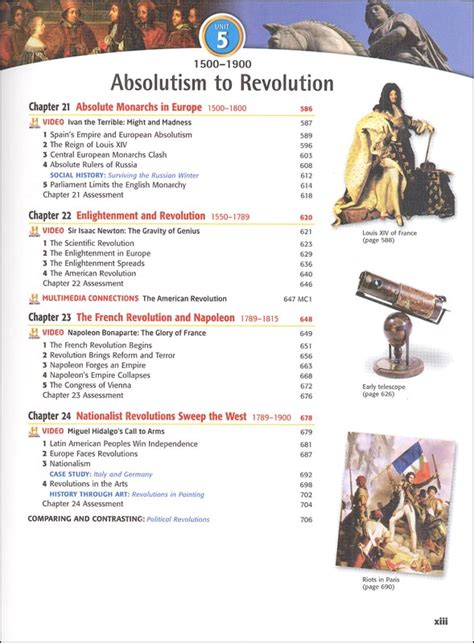 world history pattern of interaction holt world history pattern of interaction package 029785