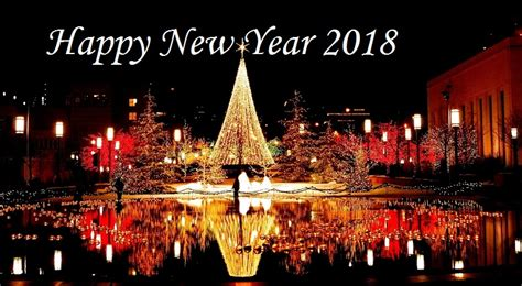 1920x1080 happy new year wallpaper 2018 happy new year 2018 wallpapers for desktop happy new year 2018 wallpapers