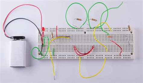 rollerball pen turns doodles into working circuits made us look a pen that doodles working circuits brit co