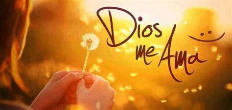 imagenes de amor cristianas en ingles portadas cristianas para jovenes en ingles buscar con