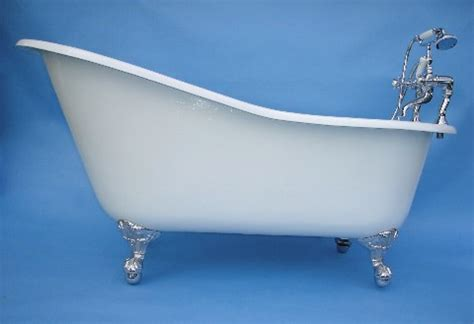 7 foot bathtub