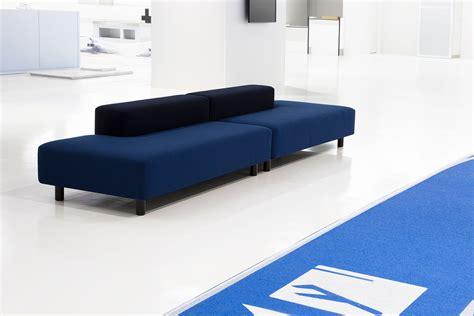 living dining sofa chair muji narita airport terminal 3 muji
