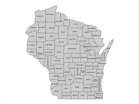Brown County Wi Property Records Brown County Wi Gis Pdf