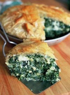 ina garten spinach 1000 images about ina s house on pinterest spinach pie