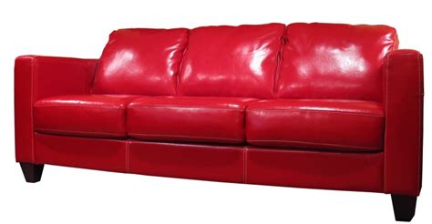 baby oil on leather sofa baby safe paint stain for wood learn how to refinish